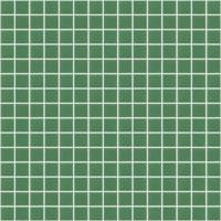 mozaiky | skleněná mozaika | Basic | Blossom –