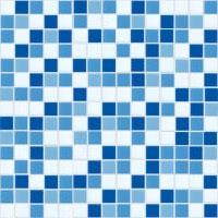 mozaiky | skleněná mozaika | Basic | Heaven –