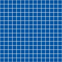 mozaiky | skleněná mozaika | Basic | Raindrop –