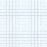 mozaiky | skleněná mozaika | Basic | Snowflake –