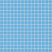 mozaiky | skleněná mozaika | Basic | Stream –