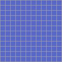 mozaiky | skleněná mozaika | Crystal | CB 2331 –