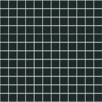 mozaiky   skleněná mozaika   Crystal   CB 2350 –