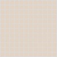 mozaiky | skleněná mozaika | Crystal | CB 2375 – béžová