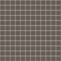 mozaiky | skleněná mozaika | Crystal | CBR 2363 –