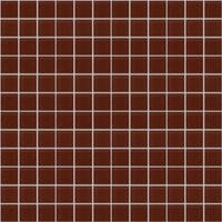 mozaiky | skleněná mozaika | Crystal | CDB 2380 –