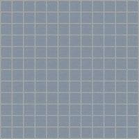 mozaiky | skleněná mozaika | Crystal | CDG 2330 – šedá