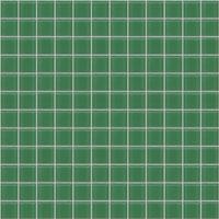 mozaiky | skleněná mozaika | Crystal | CG 2330 –