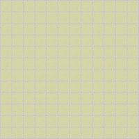 mozaiky | skleněná mozaika | Crystal | CI 2321 – olivová