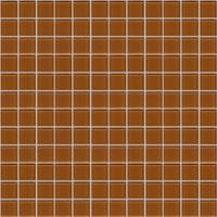 mozaiky | skleněná mozaika | Crystal | CLB 2350 –