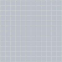 mozaiky | skleněná mozaika | Crystal | CLG 2310 – světle šedá