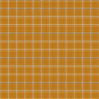 mozaiky | skleněná mozaika | Crystal | CO 2370 –