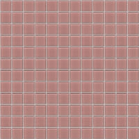 mozaiky | skleněná mozaika | Crystal | CP 2331 –