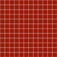 mozaiky | skleněná mozaika | Crystal | CR 2360 –