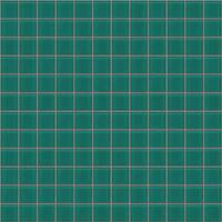 mozaiky | skleněná mozaika | Crystal | CT 2383 – zelená
