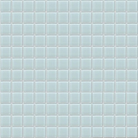 mozaiky | skleněná mozaika | Crystal | CW 2310 –
