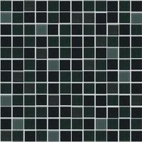 mozaiky | skleněná mozaika | Crystal | MCBG 233060 –