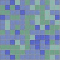 mozaiky | skleněná mozaika | Crystal | MCBG 233153 –