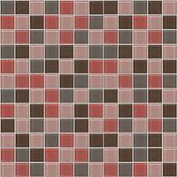 mozaiky | skleněná mozaika | Crystal | MCBR 236360 –