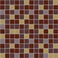 mozaiky   skleněná mozaika   Crystal   MCDB 238065 –