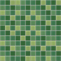 mozaiky   skleněná mozaika   Crystal   MCG 233035 –