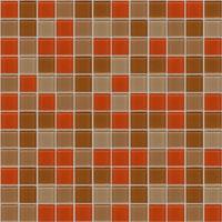 mozaiky | skleněná mozaika | Crystal | MCLB 235055 –