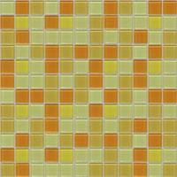 mozaiky | skleněná mozaika | Crystal | MCO 237033 –