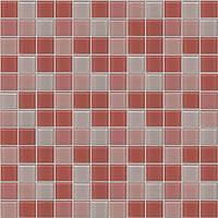 mozaiky | skleněná mozaika | Crystal | MCP 233130 –