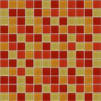 mozaiky | skleněná mozaika | Crystal | MCR 236050 –