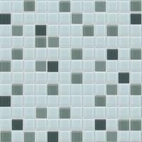 mozaiky   skleněná mozaika   Crystal   MCWG 231030 –